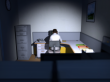 /screenshots/110x83/2014/10/stanley_parable-pc-games_b2teaser_43.png