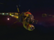 /screenshots/110x83/2014/11/homeworld_remastered-pc-games_b2teaser_43.png