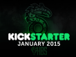 /screenshots/110x83/2014/12/shadowrun_kickstarter_2015-pc-games_b2teaser_43.png
