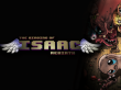 The Binding of Isaac: Rebirth - Trailer nennt Release-Termin des Afterbirth-DLC