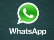 WhatsApp: Download, Updates, Features - Alle Infos zum Messenger