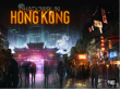/screenshots/110x83/2015/01/shadowrun_hong_kong-pc-games_b2teaser_43.png