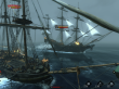 Raven's Cry: Die ersten 15 Minuten der Steam-Version des Piratenabenteuers im Video