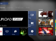 /screenshots/110x83/2015/02/Xbox_One_Upload_Studio-gamezone_b2teaser_43.png