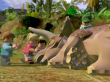 Lego Jurassic World: Alle Fundorte der Roten Steine im Video-Guide