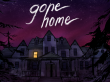 Gone Home: PC-Version für kurze Zeit gratis zum Download
