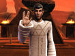 /screenshots/110x83/2015/03/star_trek_online_spock_nimoy-pc-games_b2teaser_43.png