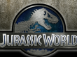 Jurassic World Survivor: Perfect World sichert sich die Markenrechte