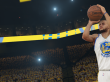 NBA 2K15: Golden State Warriors als Champion vorausgesagt