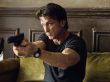 "Review: ""The Gunman"""