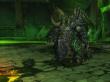 /screenshots/110x83/2015/04/mannoroth_grube-buffed_b2teaser_43.png