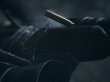 The Order: 1886 - Neues Update führt Fotomodus ein - Mit Video