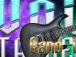 /screenshots/110x83/2015/06/Band_Contest_b2teaser_43.png
