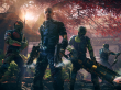 Shadow Warrior 2: Exklusive Collector's Edition angekündigt