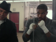 "Trailer #1: ""Creed"""