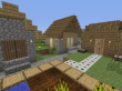 /screenshots/110x83/2015/07/Minecraft_Update_New_Doors-gamezone_b2teaser_43.png