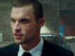Trailer #2: The Transporter Refueled