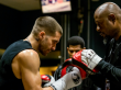 Review: Southpaw