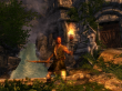 /screenshots/110x83/2015/08/Enderal_009-pc-games_b2teaser_43.png