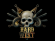 Hard West: Western-Strategie verschoben - neuer Trailer