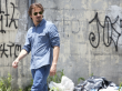 Review: Kill the Messenger