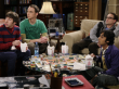 The Big Bang Theory: Spinoff mit jungem Sheldon in Planung