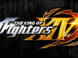 The King of Fighters 14: Beat' Em Up für PS4 angekündigt