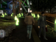 Yakuza 5: Video zeigt 90 Minuten Gameplay