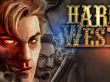 Hard West: 15 Minuten Gameplay aus dem Runden-Strategiespiel