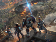 Alienation: Gameplay-Video zu Features und Klassenwahl
