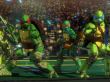 Turtles: Mutants in Manhattan: Grafikvergleich - PC vs. Konsolen