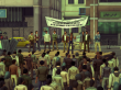 1979 Revolution: Black Friday im Test - Iran einmal anders