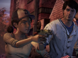The Walking Dead: Season 3: Test mit finaler Wertung