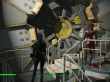Fallout 4: Vault-Tec-Workshop angespielt - Fallout Shelter in 3D - Video-Update