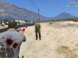 "GTA 5: Mit der ""Poke Ball""-Mod auf Open-World-Monsterjagd"