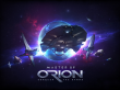 Master of Orion: Finaler Release-Termin und Patch-Pläne