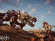 Horizon Zero Dawn: Haupt- und Nebenquests im Let's Play-Video