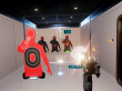 Lethal VR: Team17 kündigt Virtual-Reality-Arcade-Spiel an