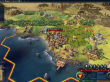 Civilization 6: Frühjahrs-Update erschienen, deutsche Patch Notes