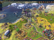 Civilization 6: Erster Blick in die Releaseversion im Let's Play