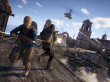 Ghost Recon Wildlands - Open Beta: Exakte Startzeit, Download, Inhalte (FAQ)