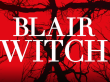 Blair Witch: Gewinnt Blu Ray-Steelbooks, T-Shirts, Buttons und Plakate!