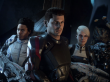 Mass Effect: Andromeda - Day-One-Patch in Arbeit, Downloadgrößen bekannt