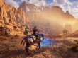 Horizon: Zero Dawn - Video: Die Entwicklung des Open-World-Hits