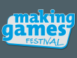 Making Games Festival: Erlebt die Best of QUO VADIS Show live!