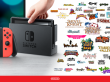 Nintendo Switch: Nintendo braucht kein Third-Party, sagt Stardock-CEO