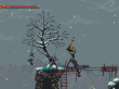 Blasphemous: 2D-Dark-Souls von The Game Kitchen bei Kickstarter