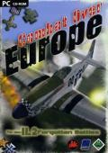 IL-2 Sturmovik: Forgotten Battles - Combat Over Europe (PC)