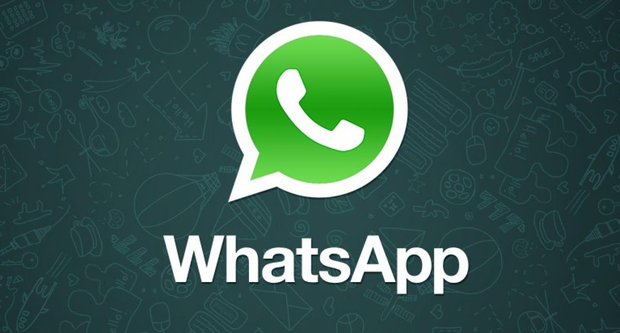 Geblockt auf whatsapp
