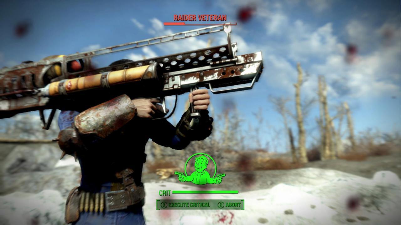 Fallout 76 kronkorken farmen